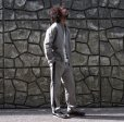画像7: Varde77(バルデ77) PRISONER WAR JACKET UK TYPE 9017SS-AN−JC01