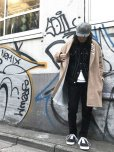 画像6: children of the discordance(チルドレンオブザディスコーダンス) VELVET DENIM PANTS TYPE 606 COTDPT-317