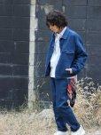 画像7: ★SALE 30%OFF★KIIT(キート) L/SLEEVE STRIPE SHIRTS KIF-B97-001