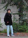 画像6: ★SALE40%OFF★KIIT(キート) 12.5OZ DENIM CENTER SLIT CUTOFF PANTS KIH-P97B-009(IND.B)