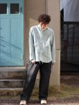 画像9: SUGARHILL(シュガーヒル)CLASSIC DENIM PANTS SHD-DPT-001