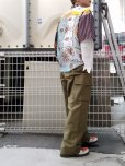画像6: Varde77(バルデ77) FRENCH ARMY M-47 TROUSERS 9020SS-AN-PT01