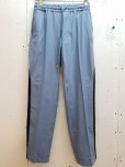画像1: NuGgETS(ナゲッツ) × JOHNDOE Line Field Pants NuG032001-NJ01(ICE) (1)