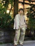 画像7: Varde77(バルデ77) HARD&EASY CHINO PANTS 9020AW-SP-PT01