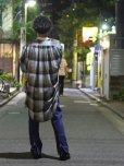 画像6: ★SALE40%OFF★(キート) 12Oz DENIM BACK ZIP 5P PANTS KII-P90-005(IND)